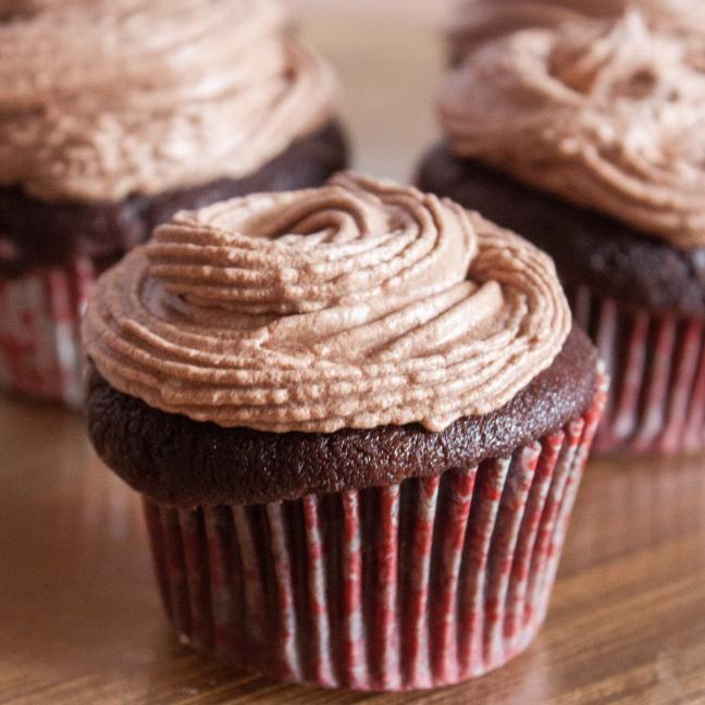 cupcake (1 of 5)