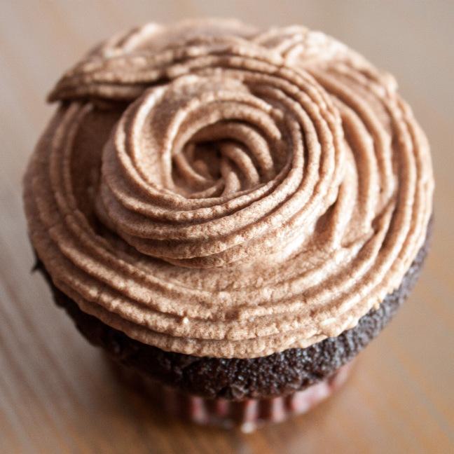 cupcake (4 of 5)