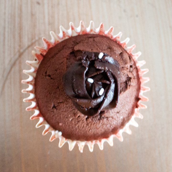 cupcake (11 of 8)