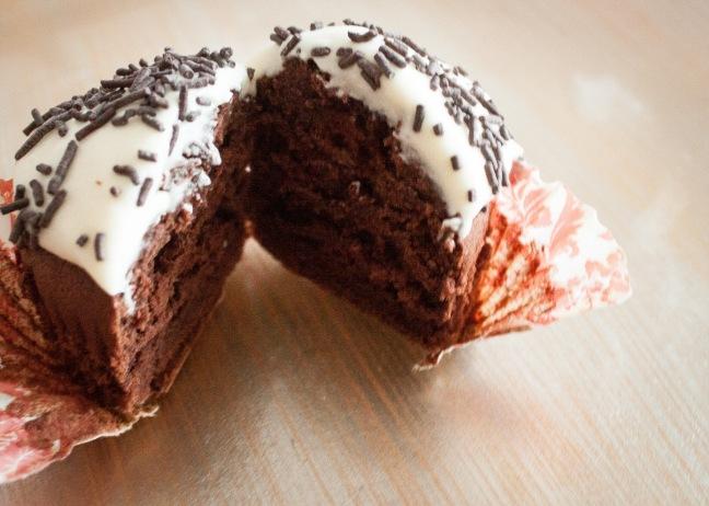 cupcake (13 of 8)