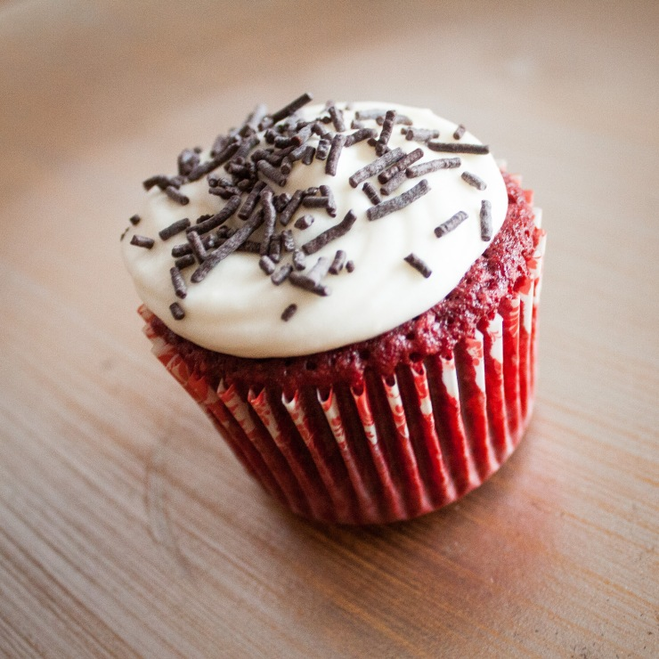 cupcake (6 of 8)