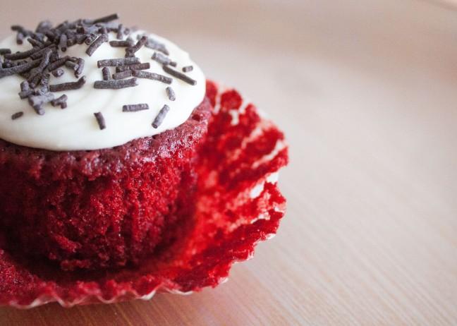 cupcake (9 of 8)