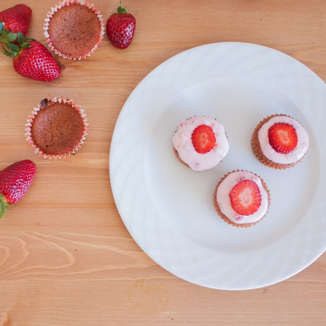 Cupcakes (4 of 5)