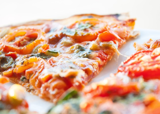 pizza (12 of 14)