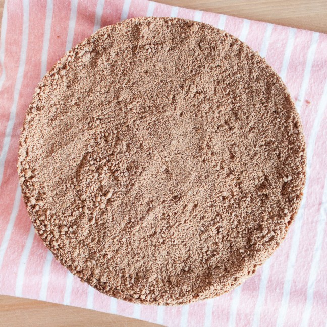 Cheesecake (1 of 6)