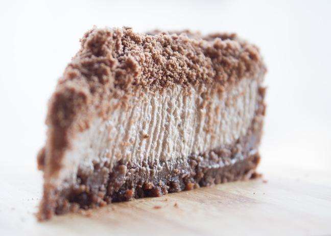 Cheesecake (4 of 6)