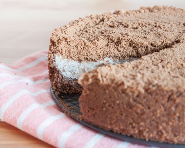 Cheesecake (5 of 6)
