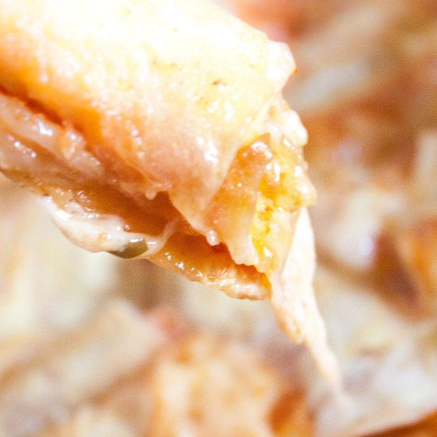 pizzasticks-1